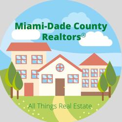 Miami-Dade County Realtors Clubhouse
