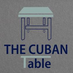 The Cuban Table Clubhouse