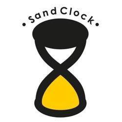 คลับพ่อแม่ by SandClock Clubhouse