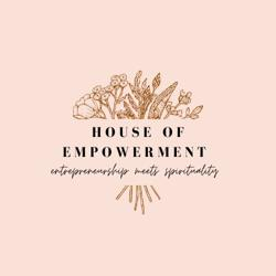 House Of Empowerment  Clubhouse
