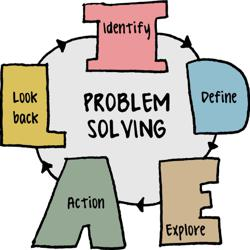 ProblemSolving Clubhouse