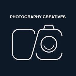 Photography Creatives Clubhouse