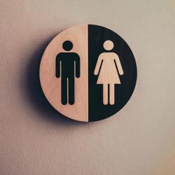 Gender Equality Clubhouse