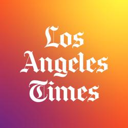 L.A. Times Clubhouse