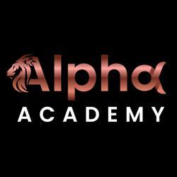 Alpha Academy Clubhouse