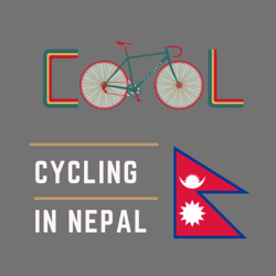 Cycling In Nepal Clubhouse