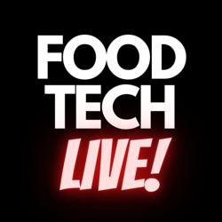 Food Tech Live Clubhouse