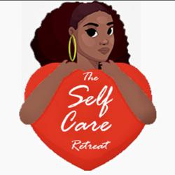 The Self-Care Retreat Clubhouse