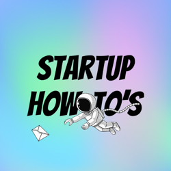 Startup How-To's Clubhouse