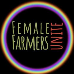 Female Farmers Unite Clubhouse