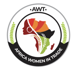 Africa Women in Trade  Clubhouse