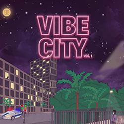 VibeCity Clubhouse