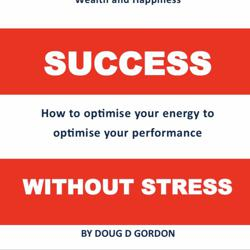 Success without Stress Clubhouse