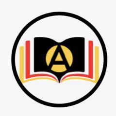Author Authority  Clubhouse