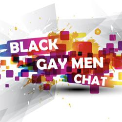 Black Gay Men Chat Clubhouse