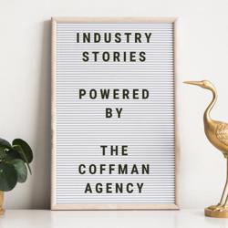 Industry Stories Clubhouse