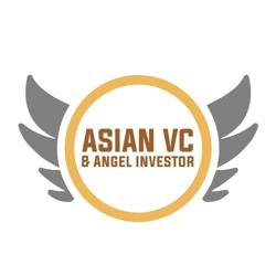 Asian VC & Angel Investor Clubhouse
