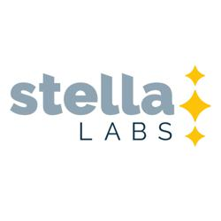 Stella Labs Clubhouse