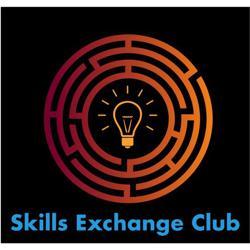 Skills Exchange Club Clubhouse