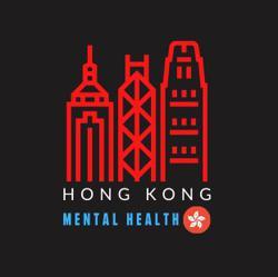 Hong Kong Mental Health  Clubhouse