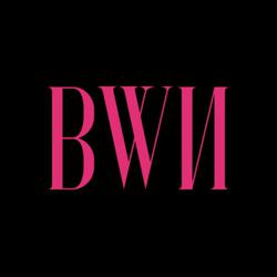 Business Women Network (BWN) Clubhouse