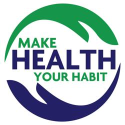 Make Health Your Habit Clubhouse