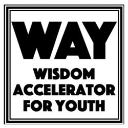 WisdomAccelerator.org Clubhouse