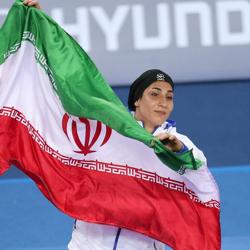 ورزش ایران  Clubhouse
