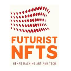 Futurist NFTs Clubhouse