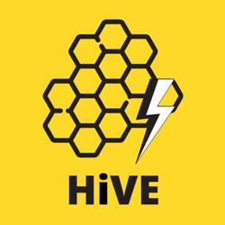 High Vibe Entrepreneurs (HiVE) Clubhouse