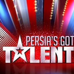 Persia's Got Talent Clubhouse