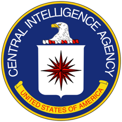 CIA psyops Clubhouse