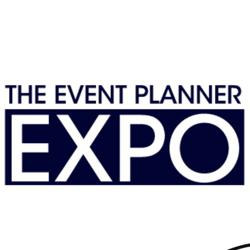 The Event Planner Expo Clubhouse