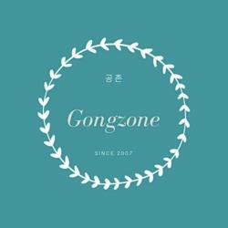 공존 센터 (Gongzone Center) Clubhouse