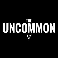 The UNCOMMON  Clubhouse