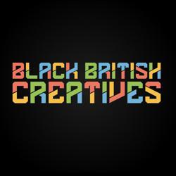 Black British Creatives Clubhouse