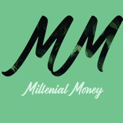 Millennial Money Clubhouse